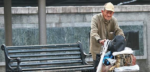 daqui-a-10-anos-Japao-precisara-de-300-mil-cuidadores-de-idosos-estrangeiros-fotodestaque