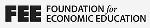 Foundation for Economic Education