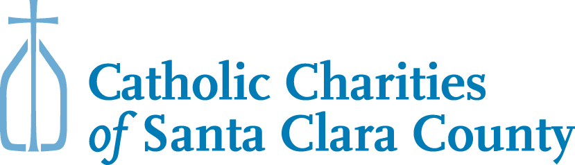 Catholic Charities Volunteer Opportunity Information