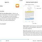 iPad Air 2 og iPad Mini 3 lækket i iTunes