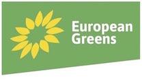 logo: EGP Istanbul Council
