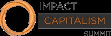 Impact Capitalism Summit
