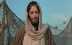 jesus de nazaret pelicula