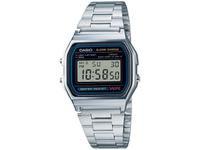 Relógio Unissex Casio Digital Resistente à Água