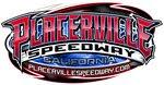 Speedway Logo 2
