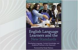 EL Learners New Standards