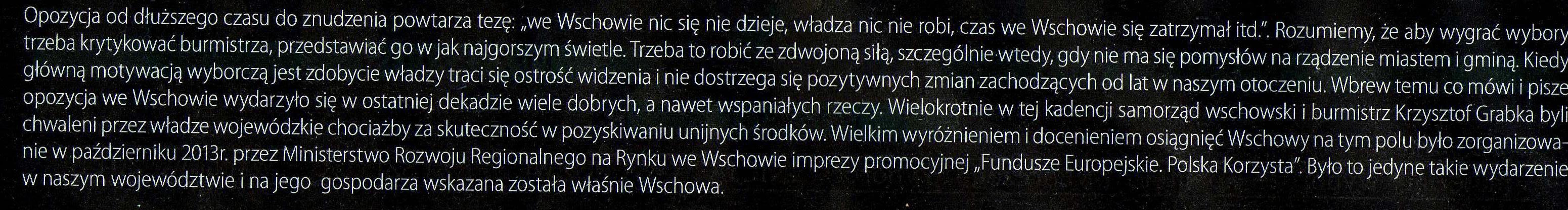 gazeta zw.pl biuletyn