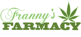 Frannys Farmacy Logo_no location v2_full color