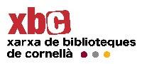 Xarxa de Biblioteques Municipals de Cornellà de Llobregat