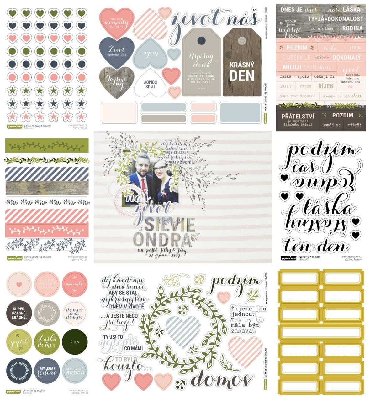 PicMonkey Collage PAGE A EXTRA RIJEN