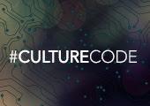 #CultureCode
