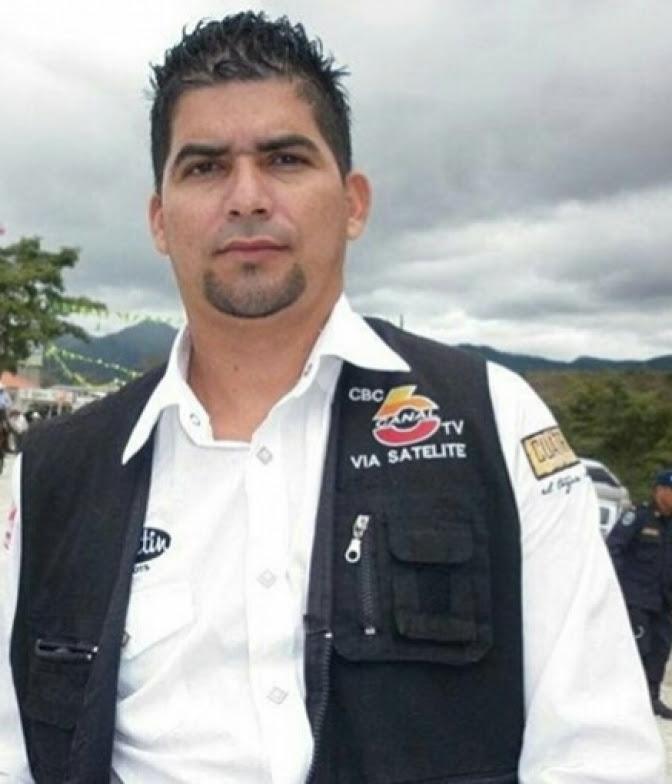 ARTICLE 19 condena el asesinato del periodista Edgar Joel Aguilar