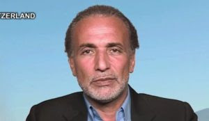 "France: Muslim ""reformer"" and accused rapist Tariq Ramadan hospitalized, may be too ill to remain in jail"