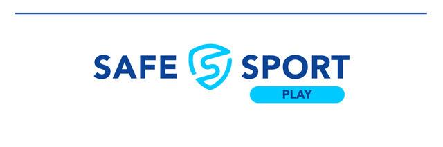Safe Sport Play