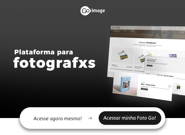 Site da Foto Go