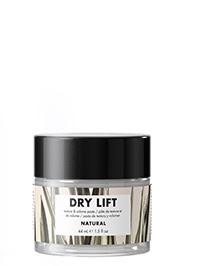 AG Hair Dry Lift Img