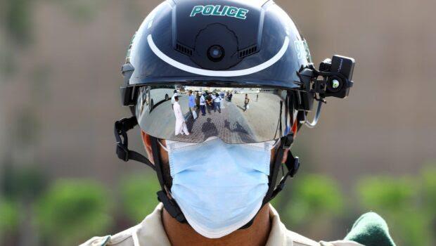 Starea de urgență introdusă absolut ilegal și cu complicitatea tuturor forțelor politice din țară nu a redus numărul infectărilor, […]