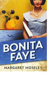 Bonita Faye
