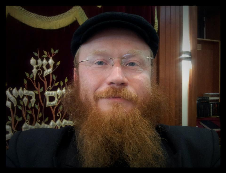 greer jewish personals In the federal suit, eliyahu mirlis accused rabbi daniel greer, founder of an orthodox jewish school and prominent neighborhood resident, of sexual abuse him while mirlis was a student at the school.