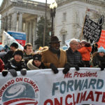 350.org_Forward_on_Climate-Washington_DC