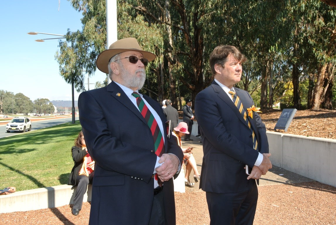 Canberra_30-04-2021_16