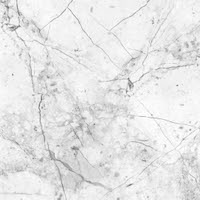 Elgin | Marble Effect Vinyl Flooring