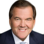 Photo of Tom Ridge