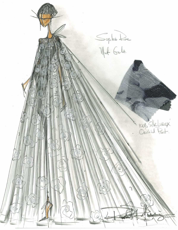 SophiaRoe-MetGalaSketch1.jpg