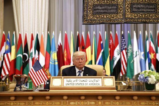 ZZZZZZZZZZZZZZZZZZZZZZZZZZZZZZZZZZZZZZZZZZZZZZZZZZZZZZZZZZZZZZZZZZZZZZZZZZZZZZZZTrump-US-Saudi-Arabia_Horo5
