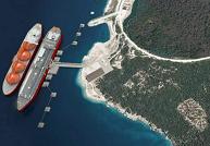 Croatia LNG .png