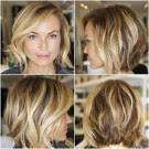 cortes de cabelo inverno 2014 3 135x135 Modelos de cortes de cabelo femininos para 2014