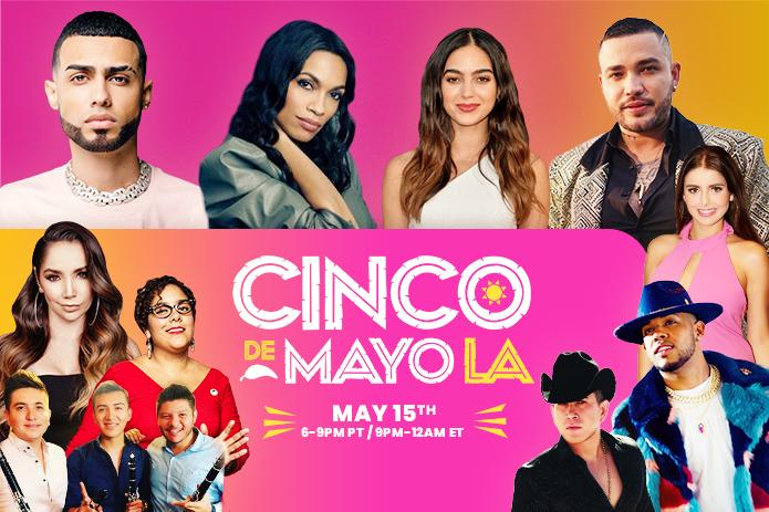 Cinco-de-Mayo-LA-Talent-Press-Release-Image