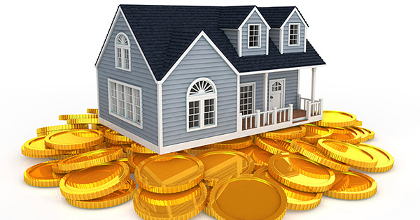 217,726 Reasons to Buy a Home Now! | Keeping Current Matters