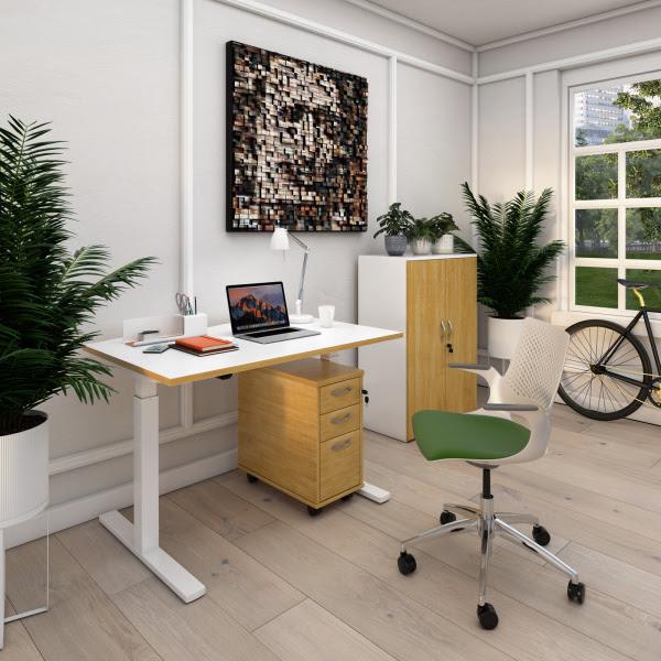 office.jfif