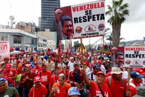 venezuela_se_respeta.jpg