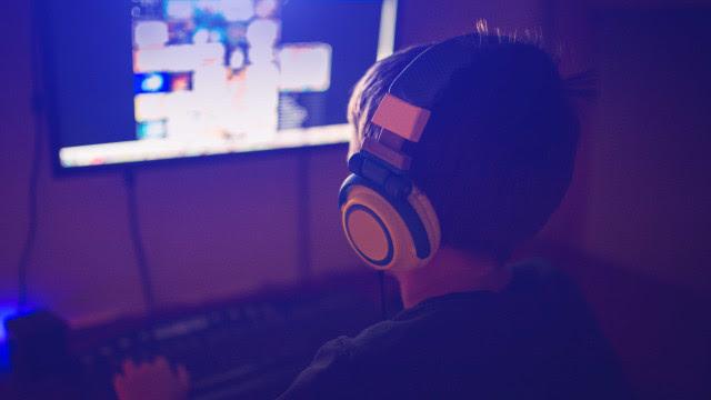 Por que amamos passar raiva com videogames difíceis e o que isso tem a ver com Freud
