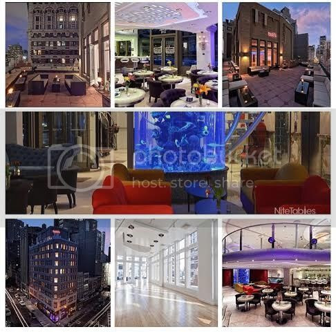 Overdose Ultimate Glow Day Party Toshi Penthouse Rooftop Tickets Sun Sep 6 2015 At 3 00