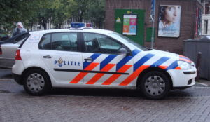Netherlands: Massive increase in Muslim rape gang activity