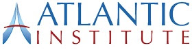 Atlantic_Logo_web-01_0