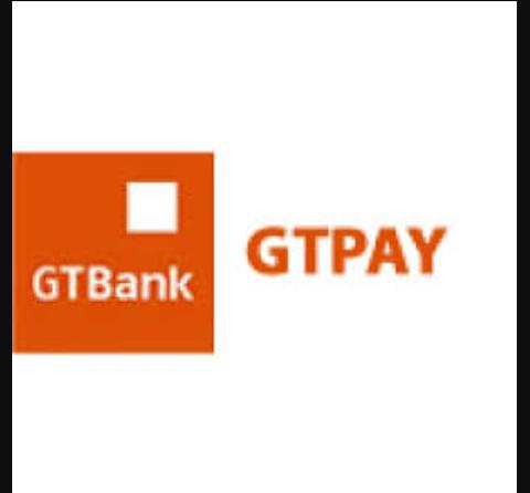 Best online payment gateways in Nigeria 2021