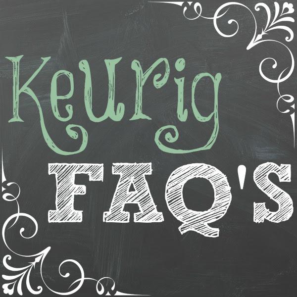 http://blog.crosscountrycafe.com/blog/?Tag=Keurig+K-cup+FAQ%26%2339%3bs