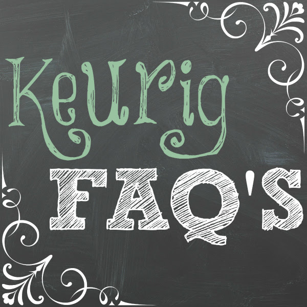 http://blog.crosscountrycafe.com/blog/?Tag=Keurig+K-cup+FAQ%26%2339%3bs