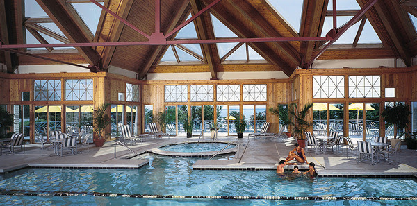 Kingsmill_IndoorPool 2