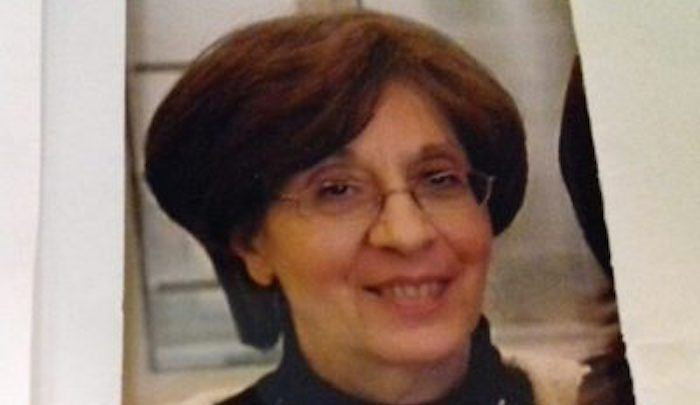 "France: Muslim who murdered Jewish woman while screaming ""Allahu akbar"" will not stand trial"