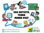 banner_tenho_a_minha_voz