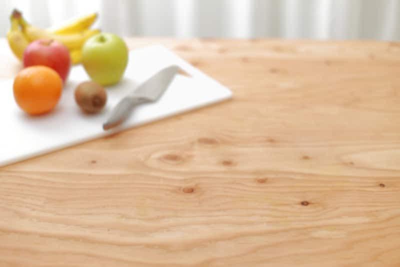 朝フルーツダイエットの効果・方法