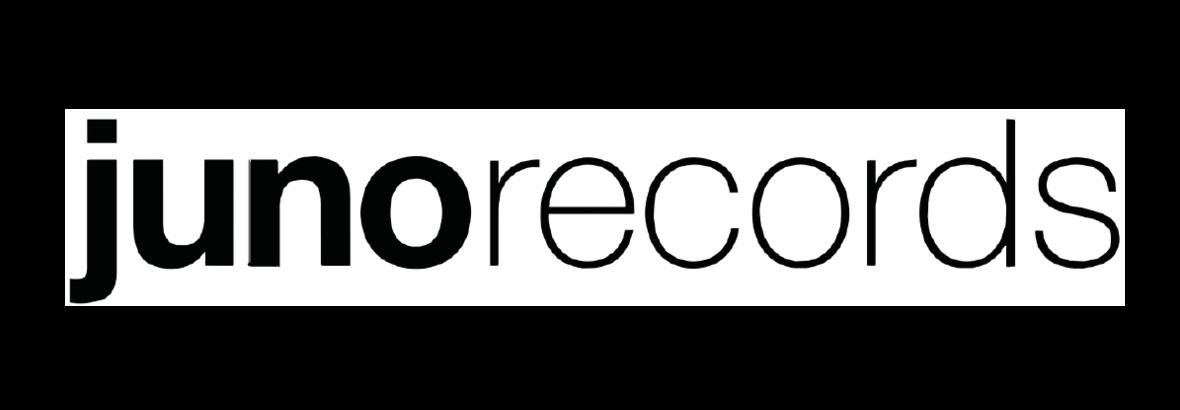 logos -03
