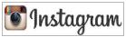 Logos/Instagram.jpg