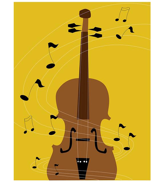 classical_illustration.jpg