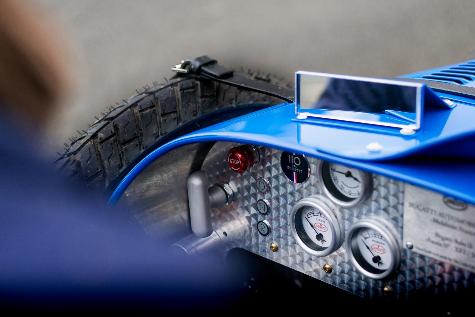 Bugatti Owners Club (8).jpeg
